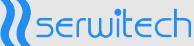 serwitech_logo_bg