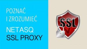 ssl_proxy