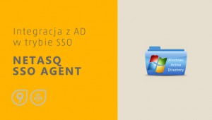sso_agent