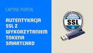 SSL_AUTH