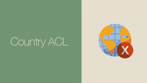 countryacl