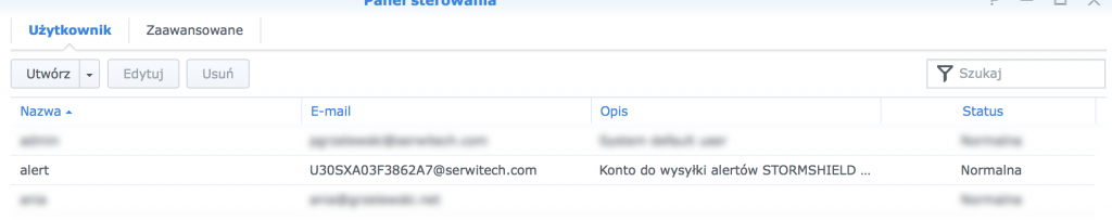 mail_serwer_konto