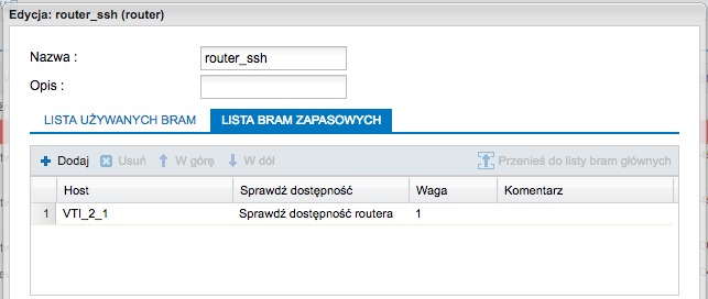 router_ssh1