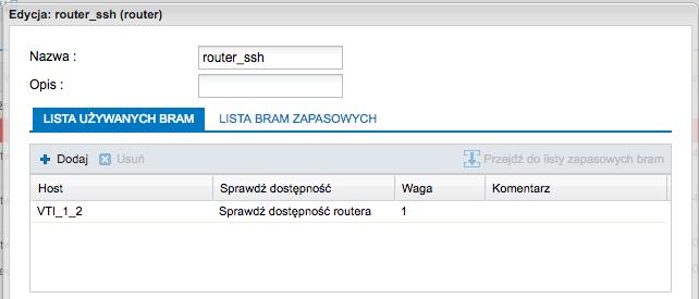 router_ssh2