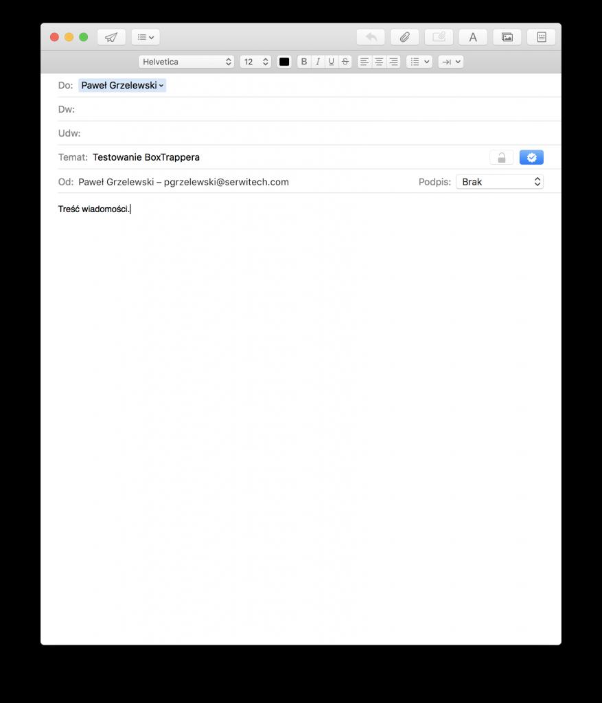 Zrzut ekranu 2017-07-11 o 15.58.56