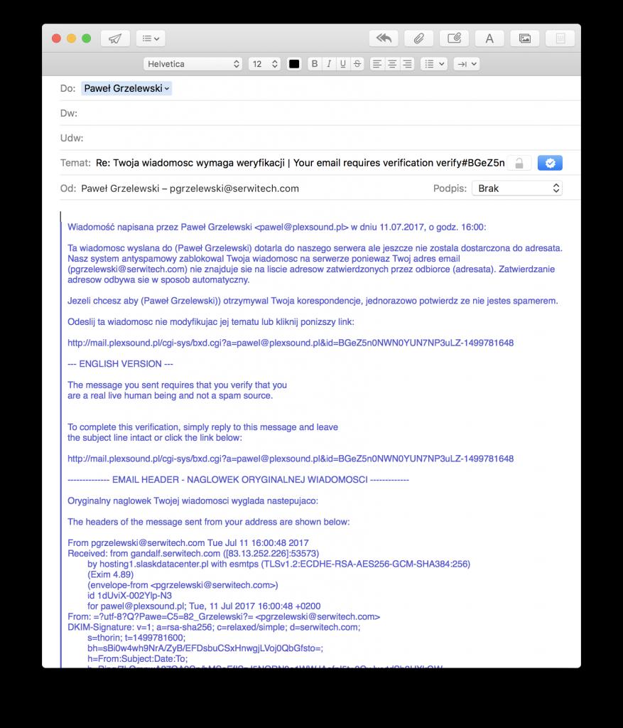 Zrzut ekranu 2017-07-11 o 16.06.23