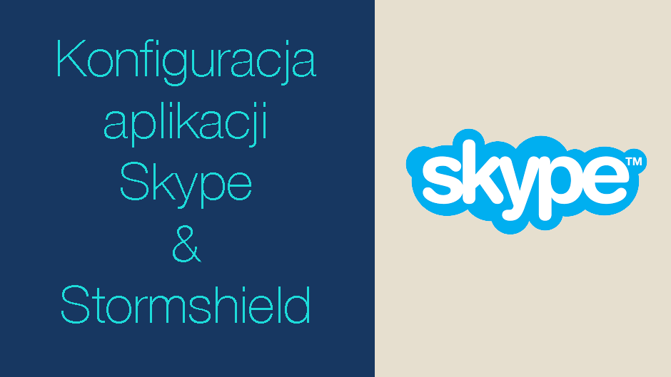 skype_app